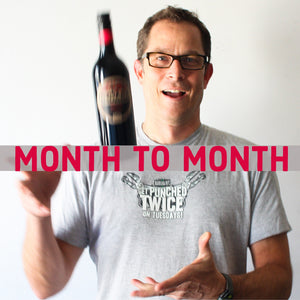 Finn Picks Wine Club Month To Month
