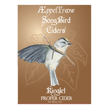 Load image into Gallery viewer, Zoom Aeppeltreow Cider Tasting Pack