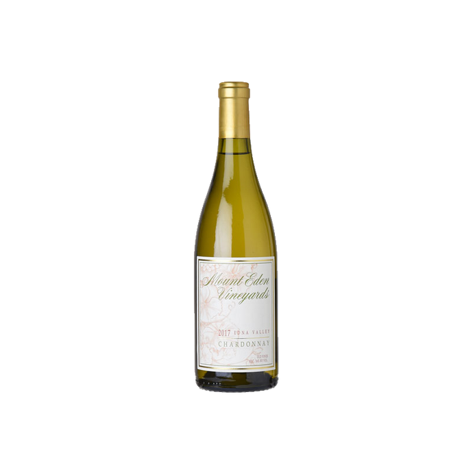 Mount Eden Estate Chardonnay