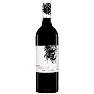 Nugan Estate 'Scruffy's' Shiraz