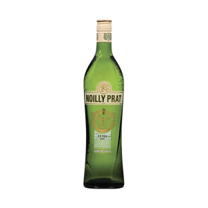 Noilly Prat Dry Vermouth