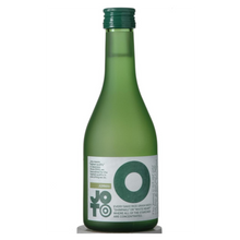 Load image into Gallery viewer, Zoom Joto Sake Masterclass Tasting Pack