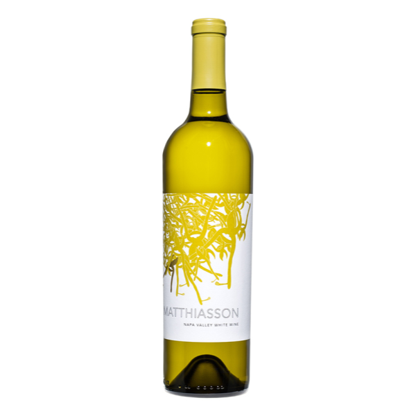 Matthiasson Napa White