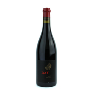 Day Zinfandel by Failla