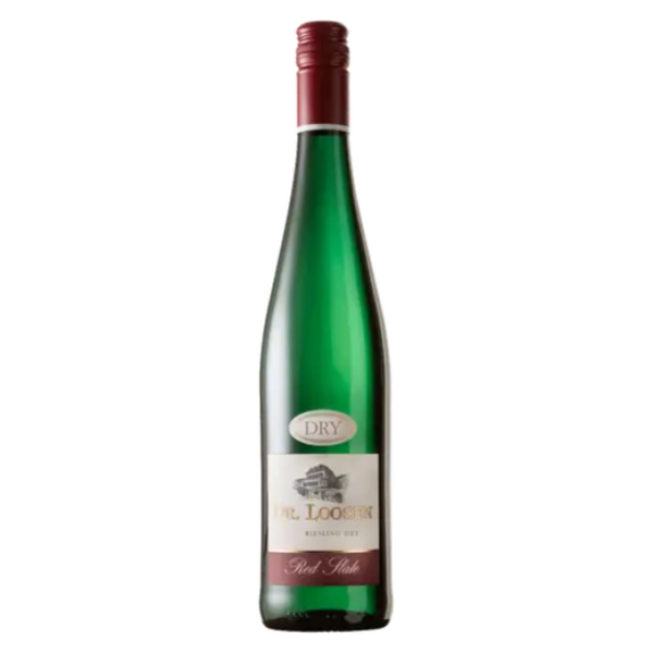 Dr. Loosen Red Slate Riesling