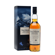 Load image into Gallery viewer, Zoom Classic Coastal Single Malt Tasting Pack