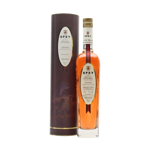 Spey Tenne Single Malt