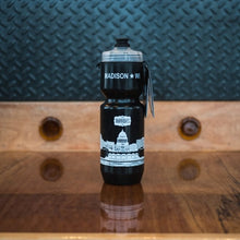 Load image into Gallery viewer, Barriques 'Madison' Water Bottle