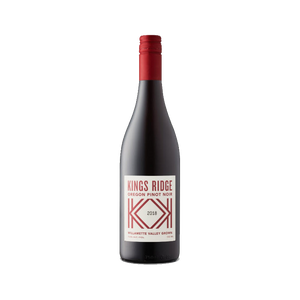 Finn's Thanksgiving Red Wine 6-Pack Picks