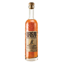 Load image into Gallery viewer, Exclusive Virtual Tasting Experience w/ High West Distillery