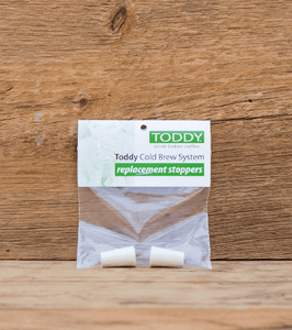 Toddy Cold Brew Bundle