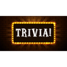 Load image into Gallery viewer, Zoom Trivia & Wine Tasting Pack 02/25