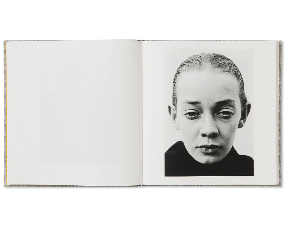 Jack Davison: PHOTOGRAPHS [SECOND EDITION]