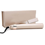 2 IN 1-High Quality Hair Straightening Irons Hair Curler Tool