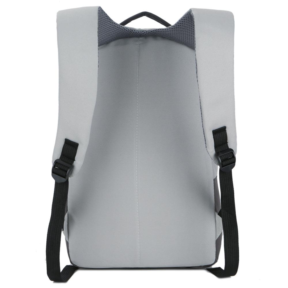 Laptop & Business Travel Backpack Bags