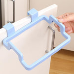 Last Day Promotion - 50% OFF Trash Hanger