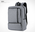 2018 Original USB Charging Backpack