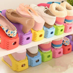 Easy Shoes Organizers