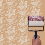 Patterned Roller Paint Tools NO.232