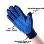 Pet Cleaning Gloves