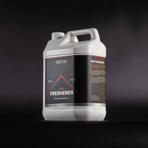 Dirty Cars Wanted Air Freshner 5 Litre