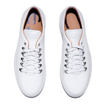 Load image into Gallery viewer, MUCKER RUBBER SOLE ORIGINAL White Leather