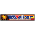 Walker products