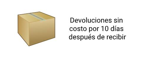 Beneficio Devoluciones