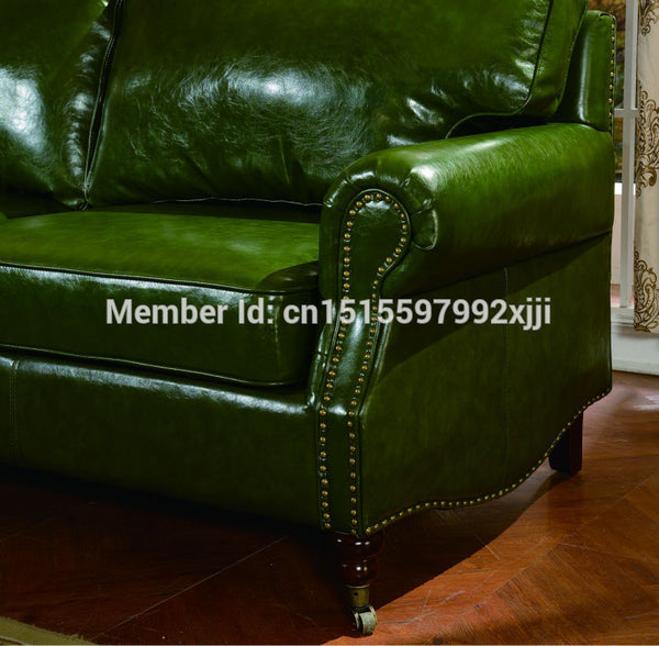Chaise Armchair Bean Bag Style  Chair