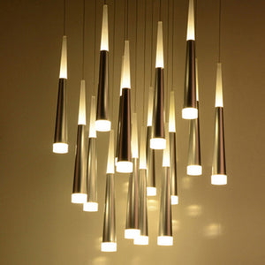 Modern Pendant Light  Decorative Pendant Lamp