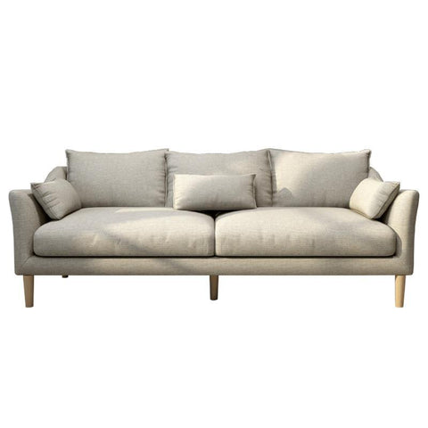 Futon Couch For Living Room  Furniture  Sofa