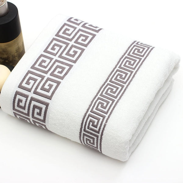 Bath Towels for  100% Cotton 70x140cm  Towel