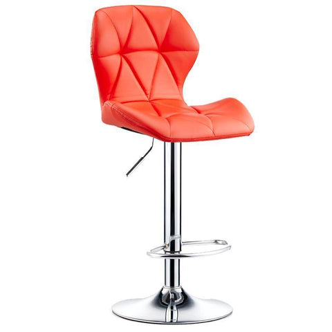 Stool Modern Silla Cadeira Bar Chair