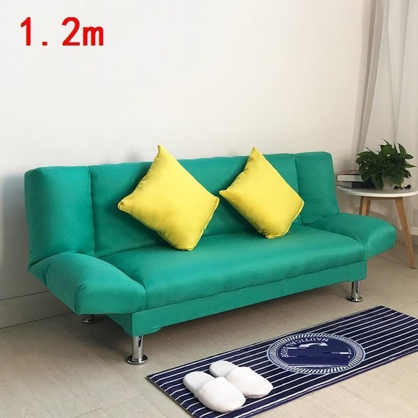 Home Set  Couch  Furniture Sofa