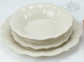 Dinner plate  dinnerware sets Ceramic dishes plates fruit tray Ceramic