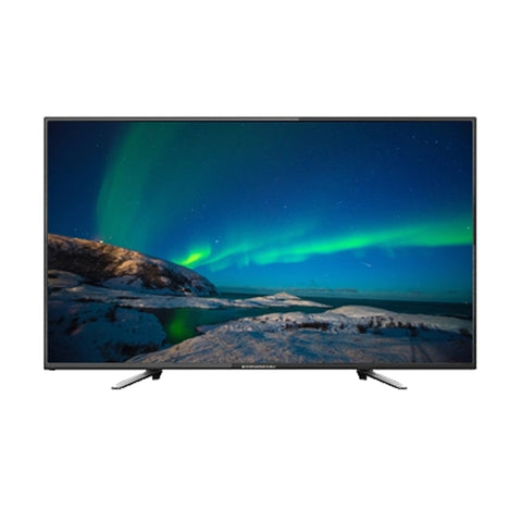 Television 50 55 inch UHD TV 4K LED Ultra HD LED 55inch Smart 4K TV television