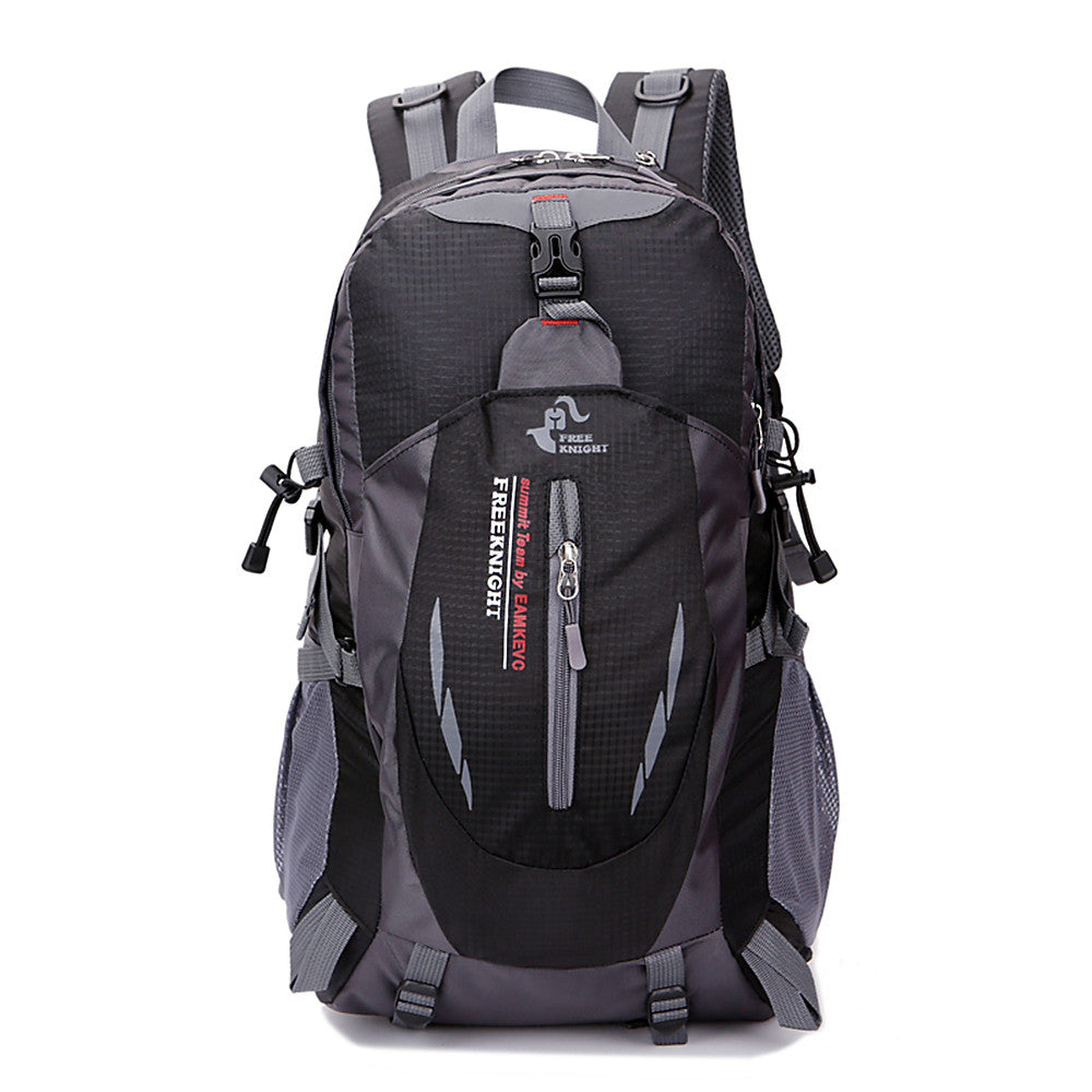 Free Knight FK8607 40L Hiking Camping Backpack - Jumpinhike