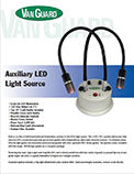 LED Light Source