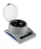 Dual Magnetic Stirrer/Mini Centrifuge