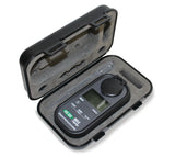 Digital Seawater Refractometer
