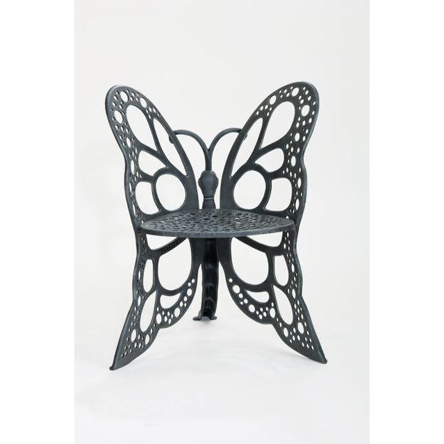 FlowerHouse Butterfly Chair - Swing Chairs Direct