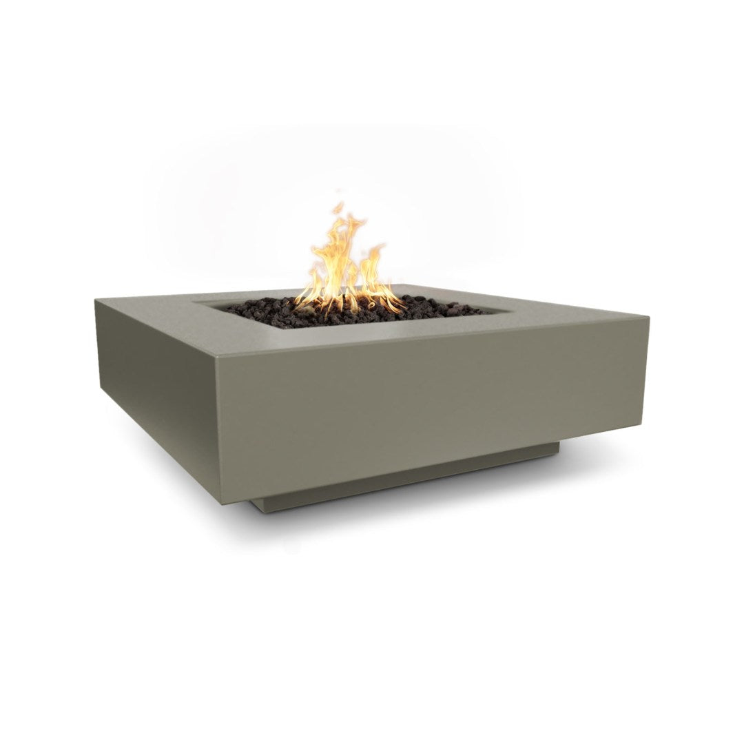 Cabo Square Fire Pit - 01