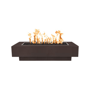 Coronado Collection Fire Pits - 04