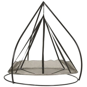 FlowerHouse Hanging Furniture Stand Accessories - Swing Chairs Direct