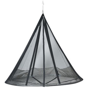 FlowerHouse Hanging Furniture Bird and Bug Net Accessories - Swing Chairs Direct