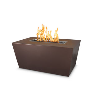 Mesa Collection Fire Pits - 05