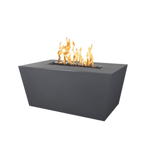 Mesa Collection Fire Pits - 06
