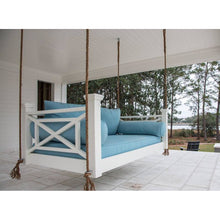 The Classic Columbia Hanging Bed