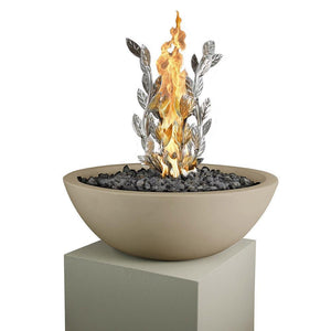 Top Fires Ornaments For Gas Fire Pits - 09
