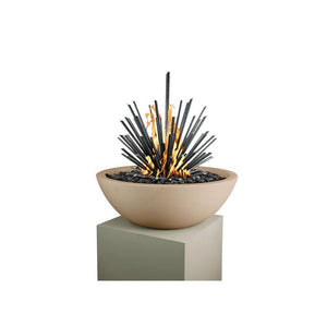 Top Fires Ornaments For Gas Fire Pits - 06